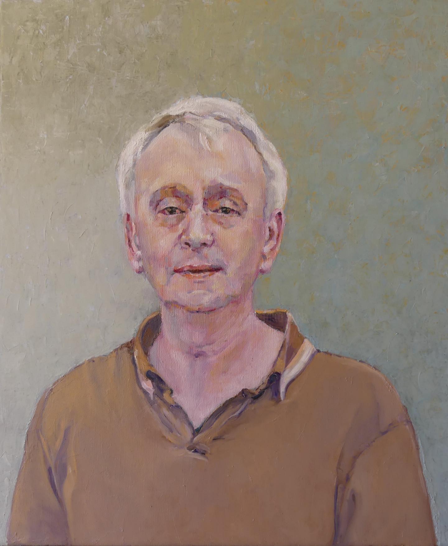 Lubalem - Male portrait Alik.jpg