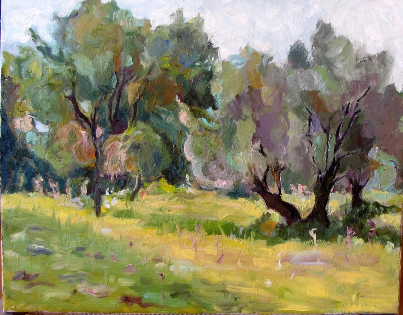 lubalem - 2-landscape-oil-on-canvas-40x50cm.jpg