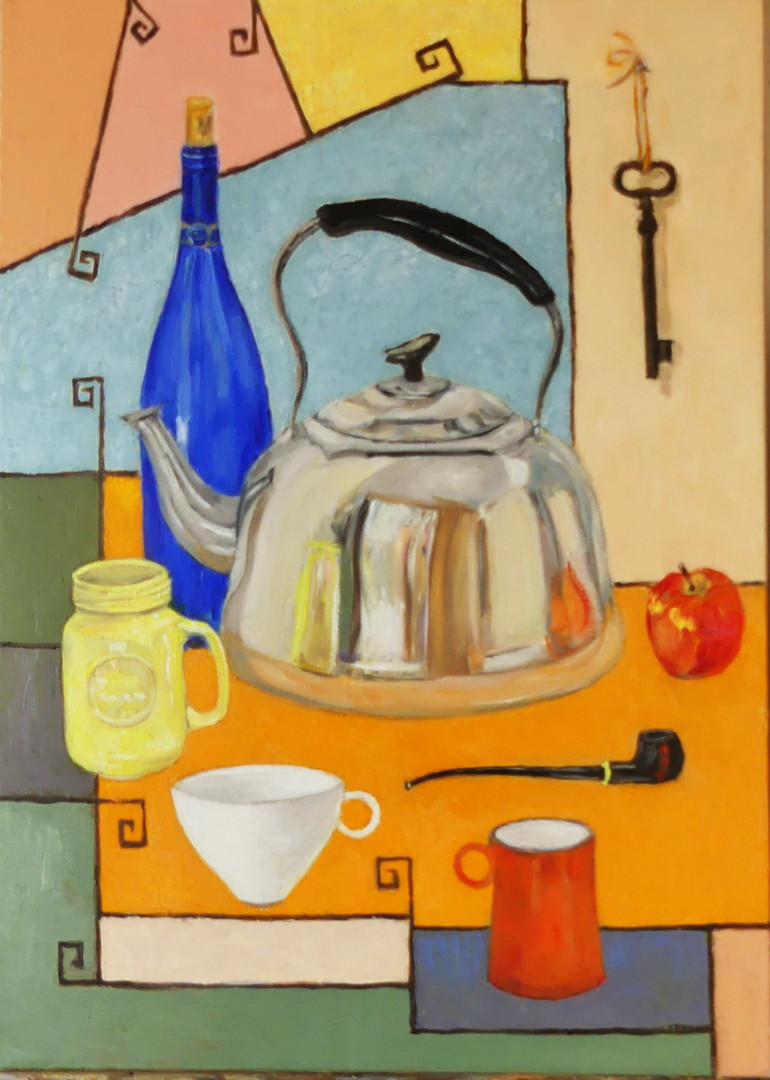 Lubalem - still-life-oil-on-canvas-50x70cm.jpg