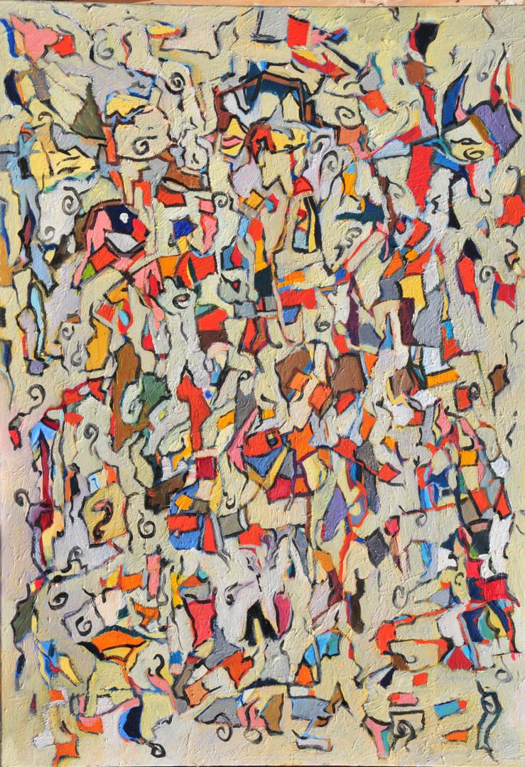 lubalem - Abstract 10.jpg