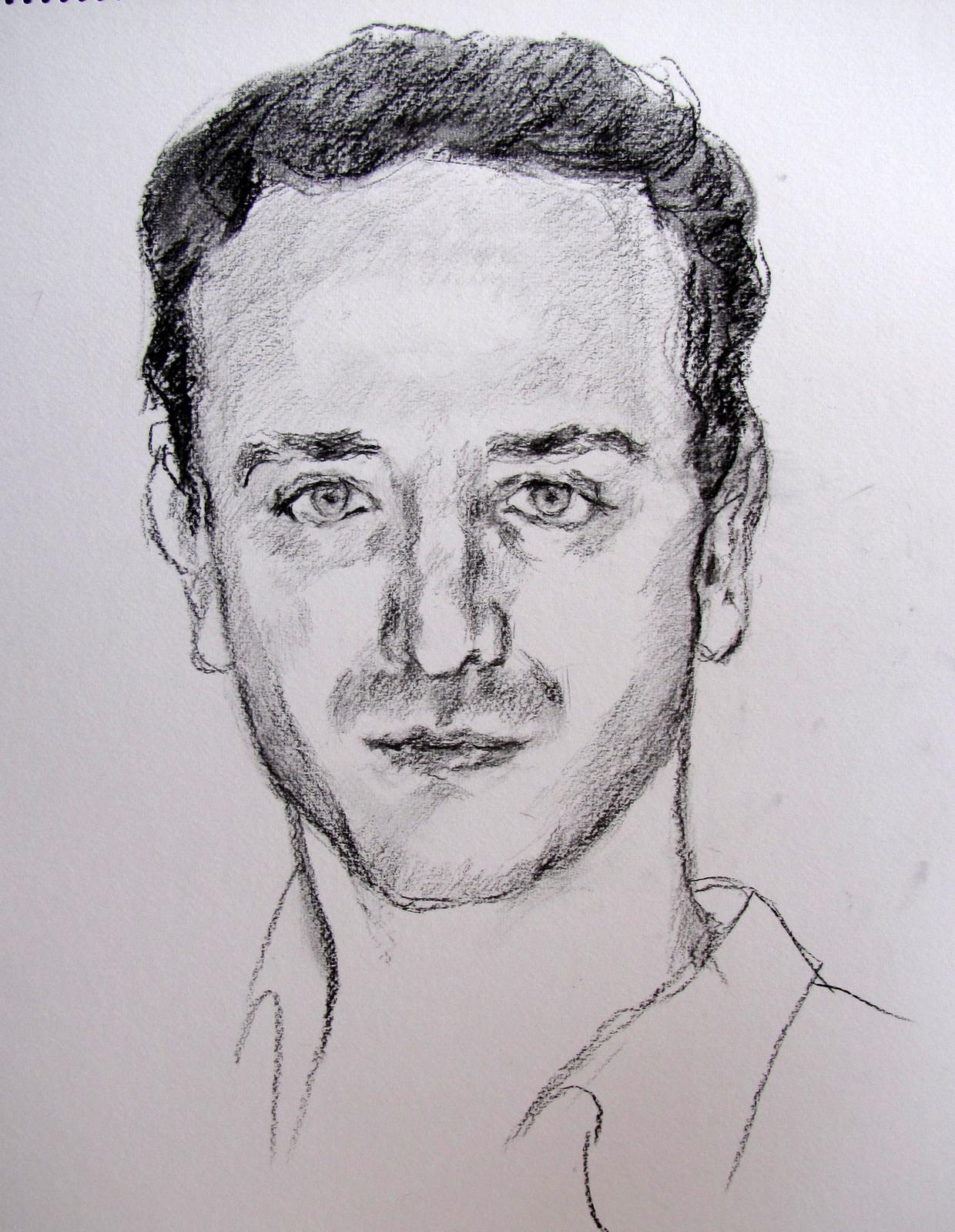 Lubalem - Portrait of young man.jpg