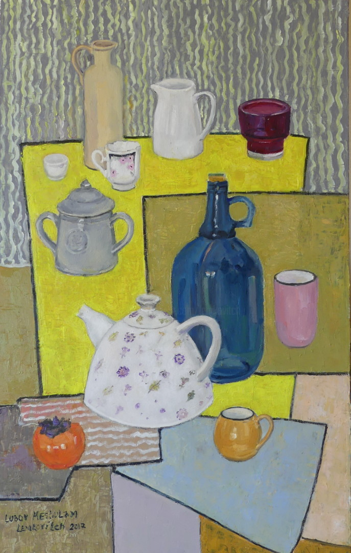 Lubalem - p1still-life-with-white-teapot-oil-on-canvas-80x50cm.jpg