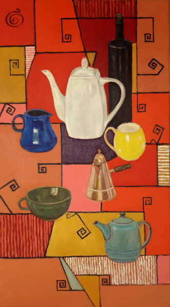 still-life on the red.jpg