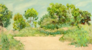 Landscape israeli2
