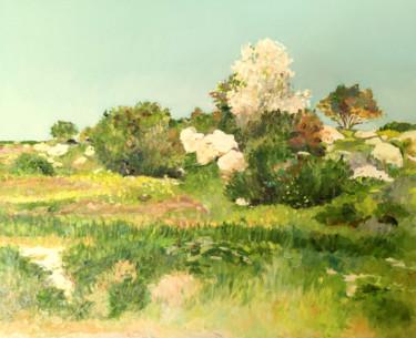 Landscape israeli 6