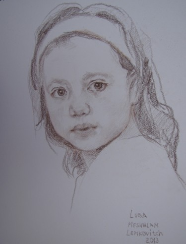 portrait-of-little-girl.jpg