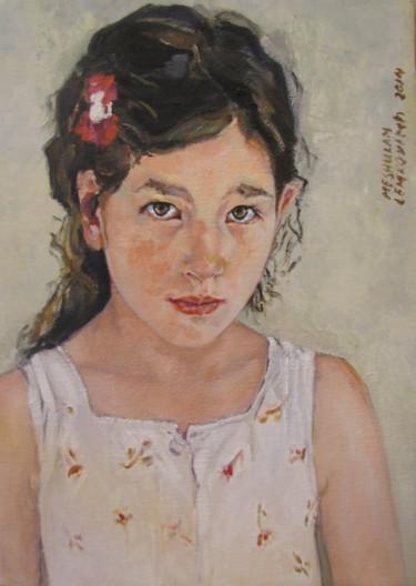 Portrait of girl .jpg