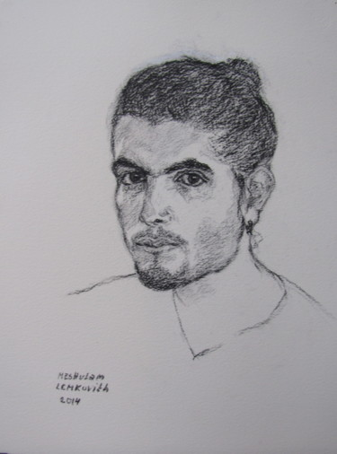 Portrait of young man.jpg