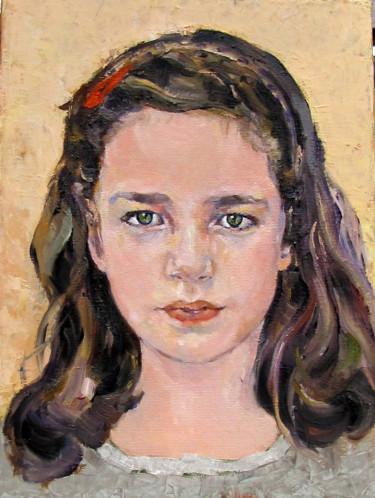 Portrait of girl Yehudit .jpg