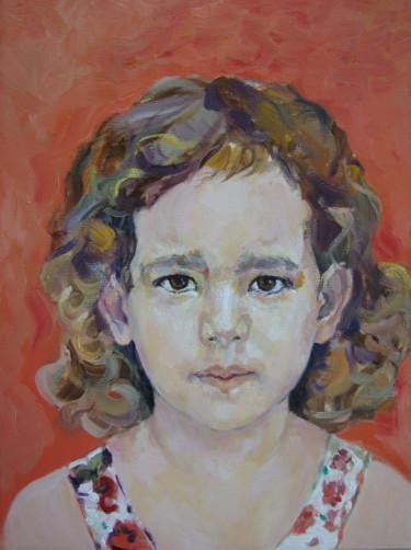 Portrait of little girl.jpg