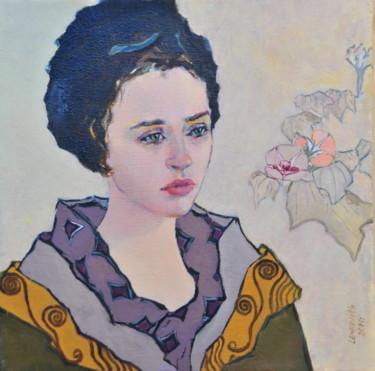 Female portrait Olga .jpg