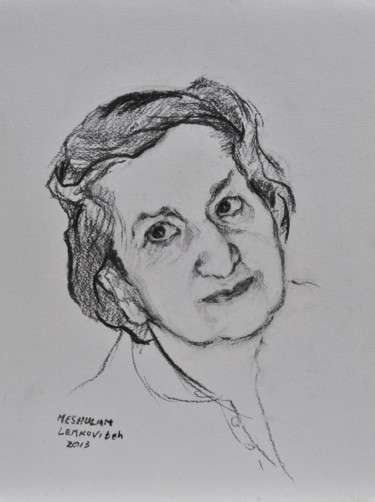 Portrait of old woman.jpg