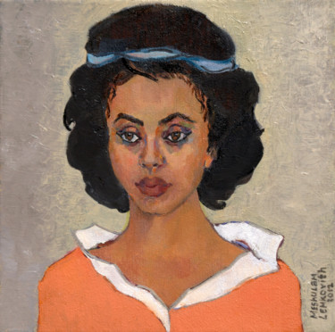 portrait-of-young-woman-from-ethiopia-50x50cm.jpg