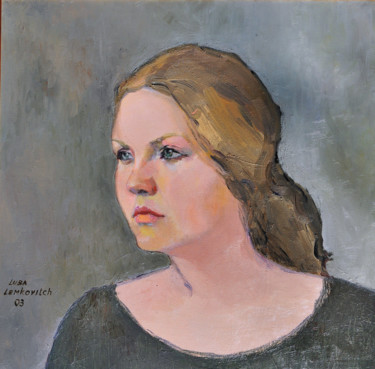 Portrait of girl Katia.jpg