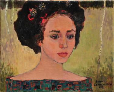 female-portrait-oil-on-canvas-40x50cm.jpg