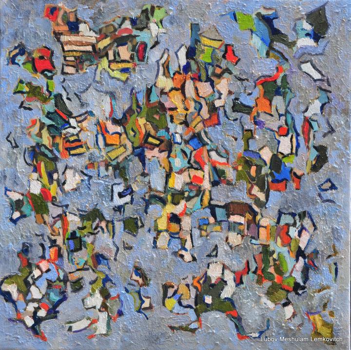 lubalem - abstract-oil-on-canvas-60x60cm.jpg