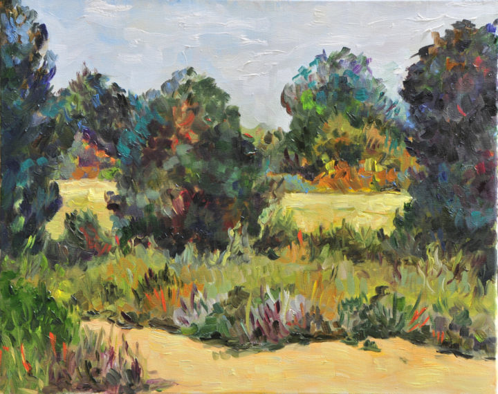 lubalem - Landscape Palmahim.jpg