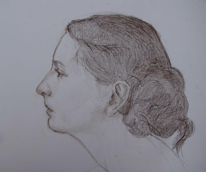 lubalem - Portrait of young woman.jpg