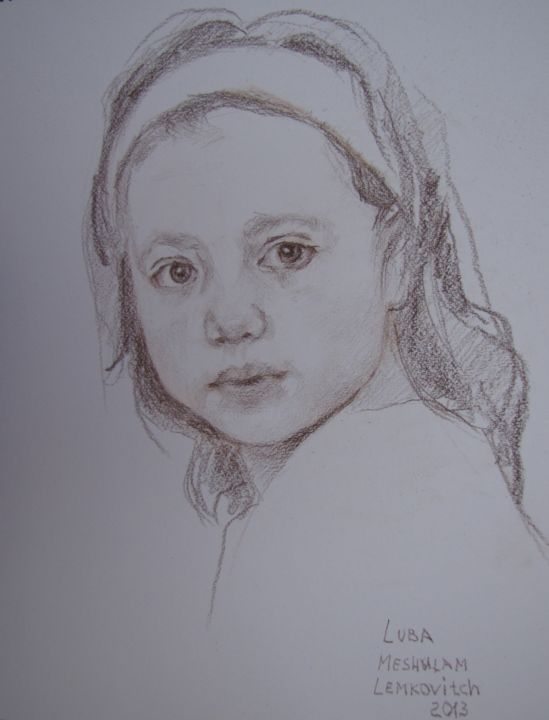 lubalem - portrait-of-little-girl.jpg