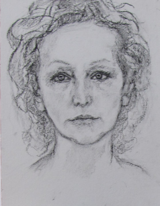 lubalem - Self Portrait.jpg