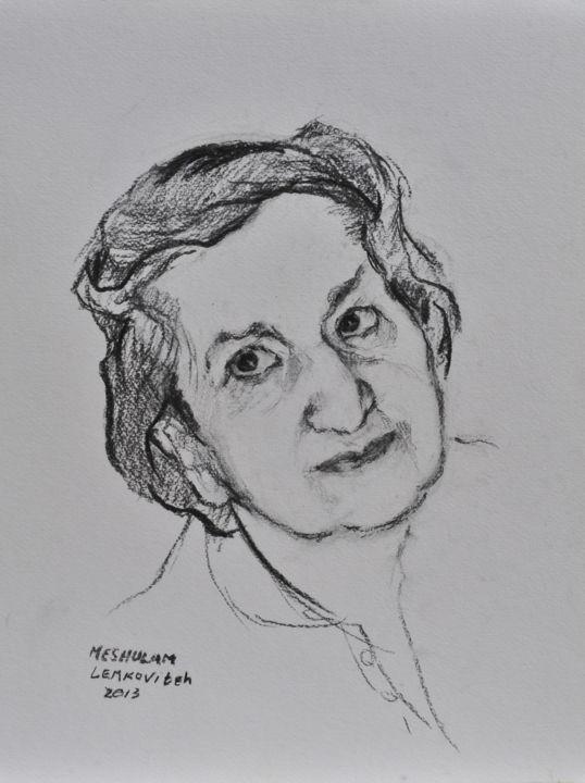lubalem - Portrait of old woman.jpg