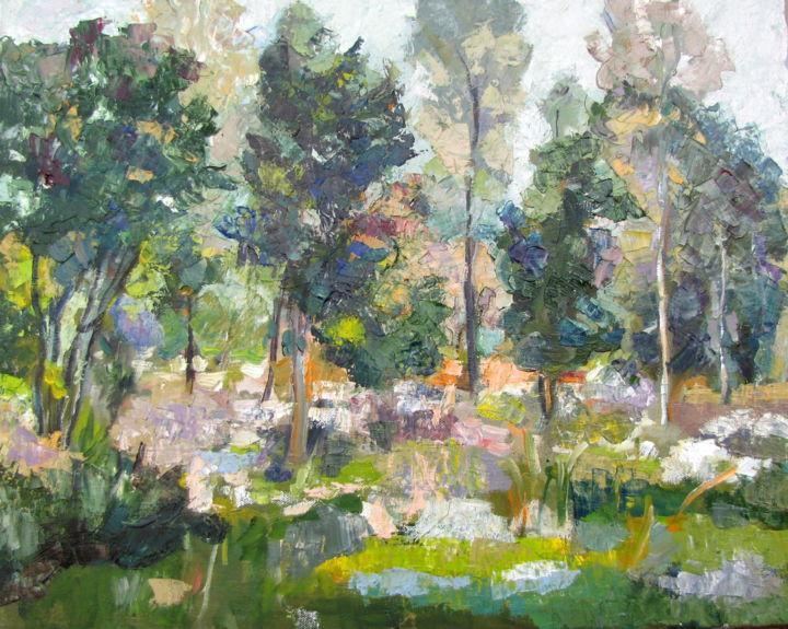 lubalem - landscape-40x50cm.jpg