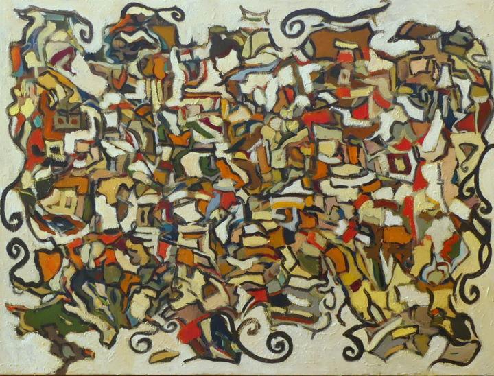 lubalem - abstract-oil-on-canvas-60x80cm.jpg